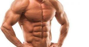 صور تنشيف الجسم , تمارين تنشيف الدهون داخل الجسم