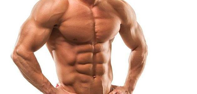 صورة تنشيف الجسم , تمارين تنشيف الدهون داخل الجسم