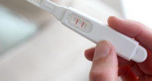 صور متى تبدا اعراض الحمل , متي تظهر الاعراض المصاحبة للحمل