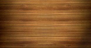 صوره خلفيات خشب , اجمل الخلفيات الخشبية لمختلف التصميمات