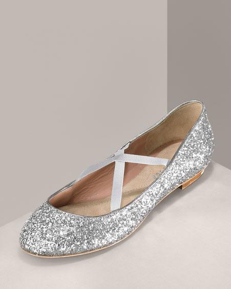 صوره احذية صيفية , احدث اشكال الاحذية النسائية لفصل الصيف