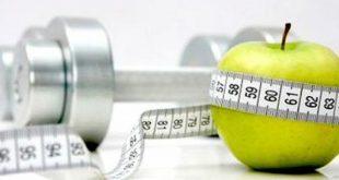 حمية غذائية لتخفيف الوزن , رجيم صحي لانقاص الوزن