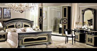 صور ايكيا غرف نوم , اشيك موديلات غرف النوم من ايكيا