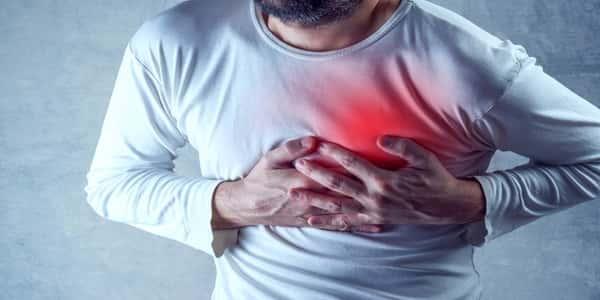 بالصور اعراض مرض القلب , اهم اعراض الامراض القلبية 1799 2