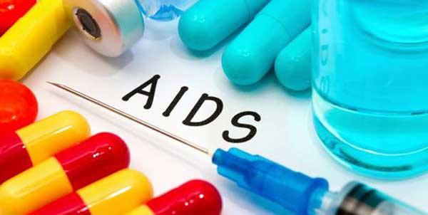 صوره علاج مرض الايدز , ما هي علاجات الايدز