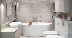 بالصور تصاميم حمامات , اشيك تصميمات حمامات مناسبة لمساحات مختلفة 1813 17 310x165