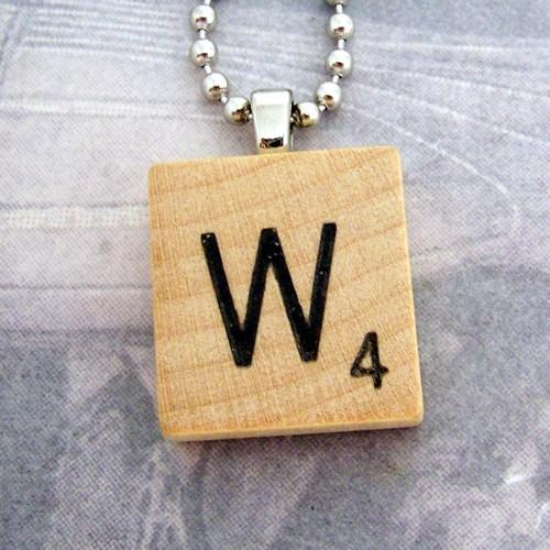 صور صور حرف w , اجمل الصور لمن يبدا اسمه بحرف w