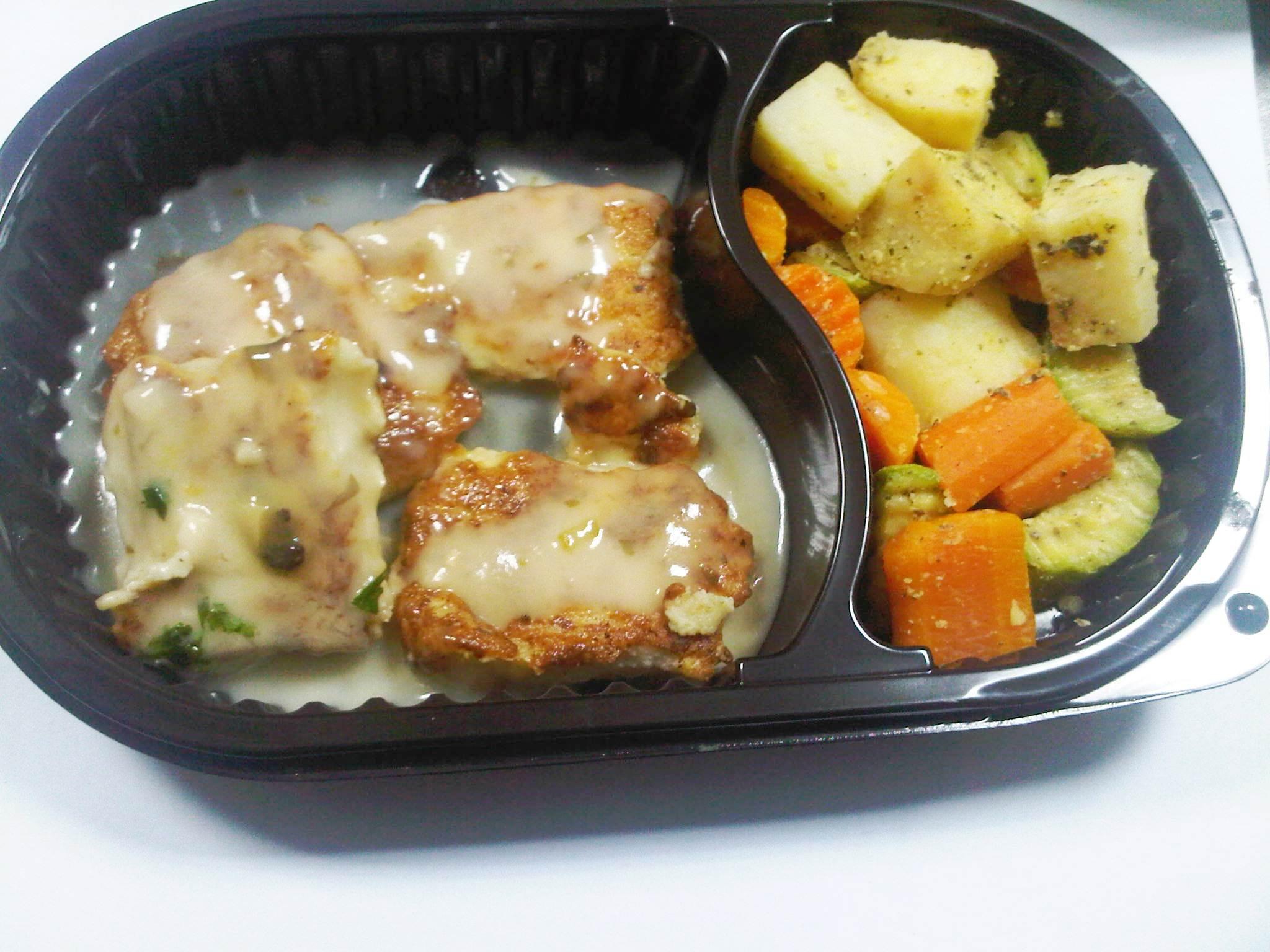 صورة وجبات دايت , اسهل و اسرع وجبات رجيم