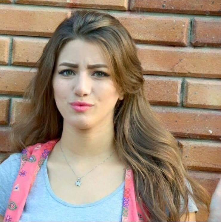 صوره صور مصريات , اجمل الصور لبنات مصر