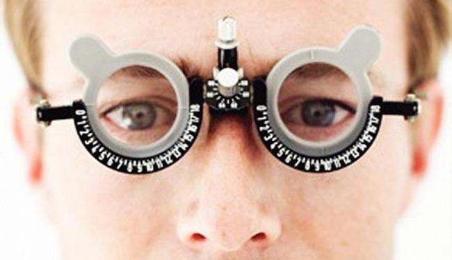 بالصور علاج ضعف النظر , ما هي علاجات ضعف البصر 1847 1