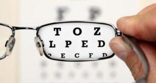 صوره علاج ضعف النظر , ما هي علاجات ضعف البصر