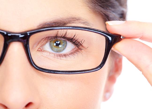 بالصور علاج ضعف النظر , ما هي علاجات ضعف البصر 1847