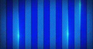 صور خلفية زرقاء , اجمل الخلفيات باللون الازرق