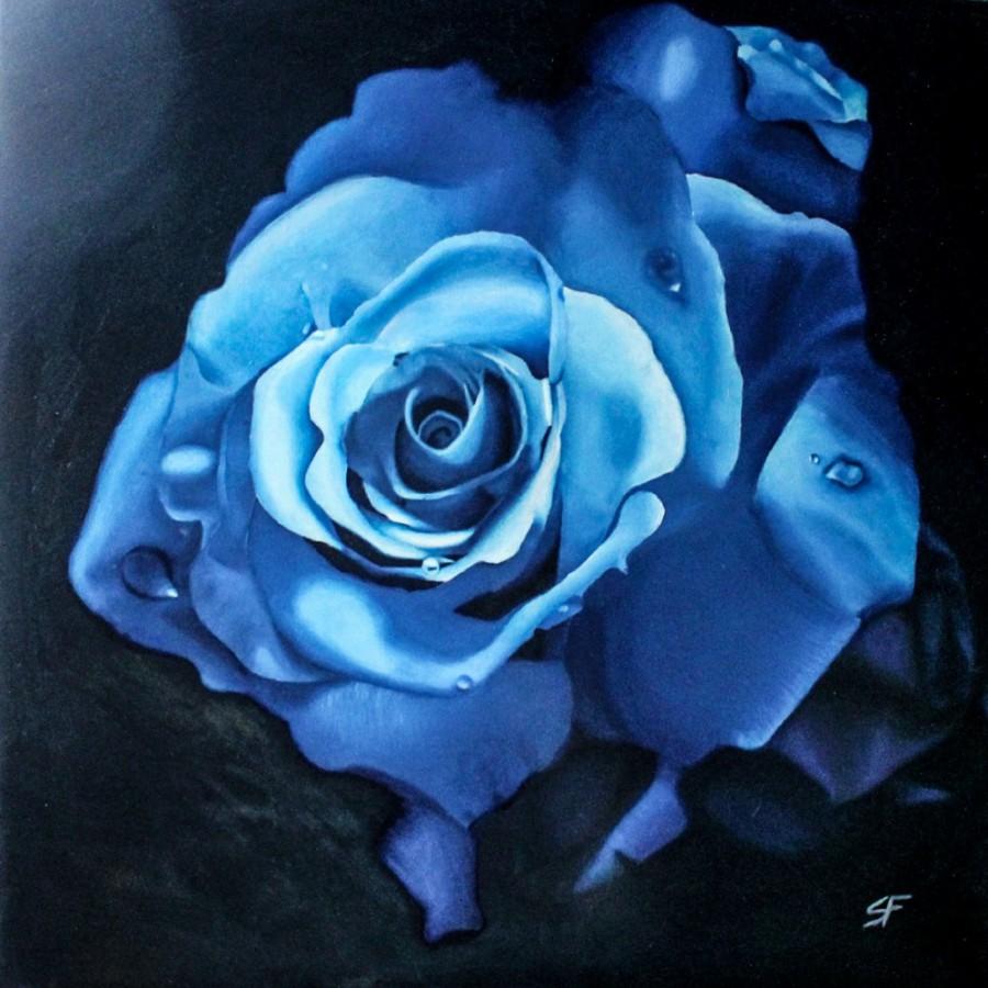 بالصور خلفية زرقاء , اجمل الخلفيات باللون الازرق 1849 2