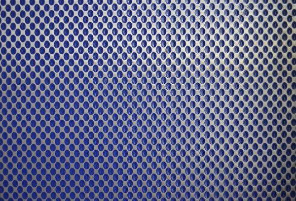 بالصور خلفية زرقاء , اجمل الخلفيات باللون الازرق 1849 5