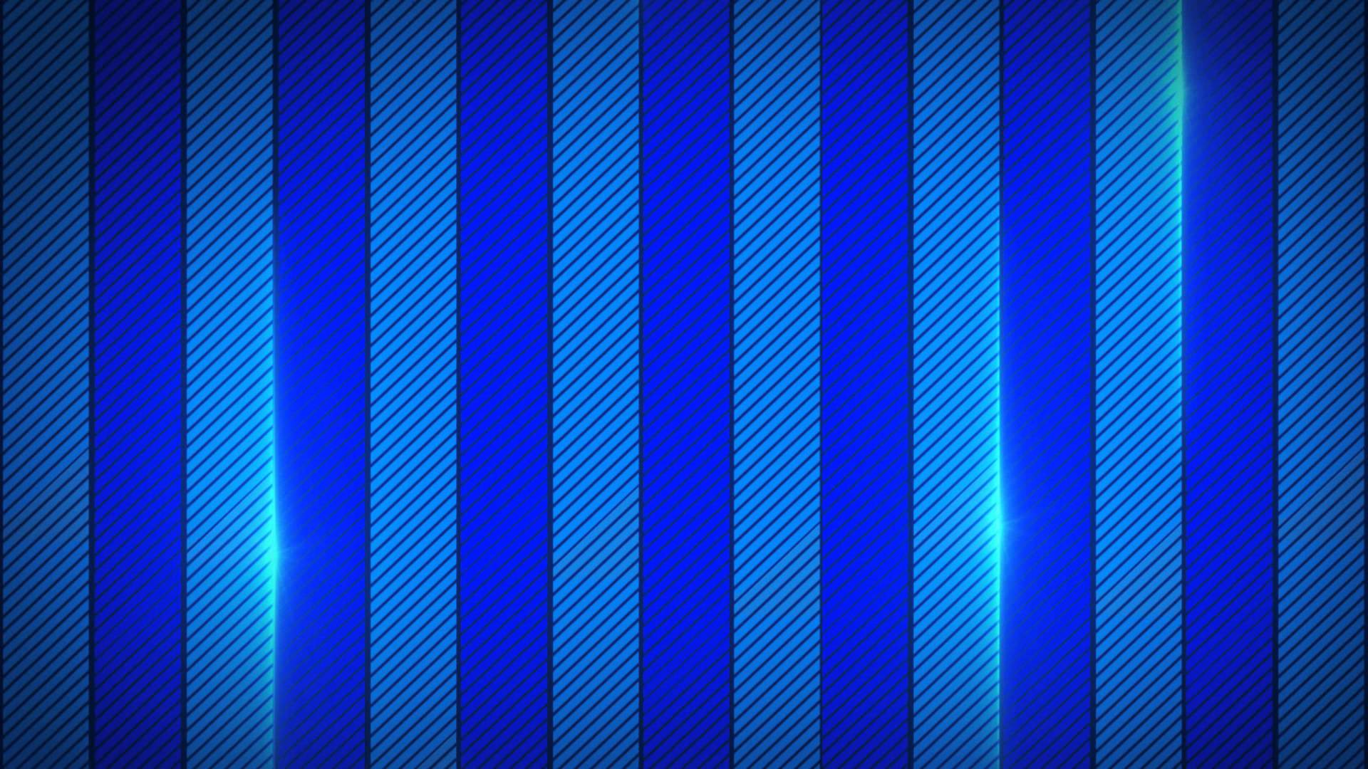 بالصور خلفية زرقاء , اجمل الخلفيات باللون الازرق 1849