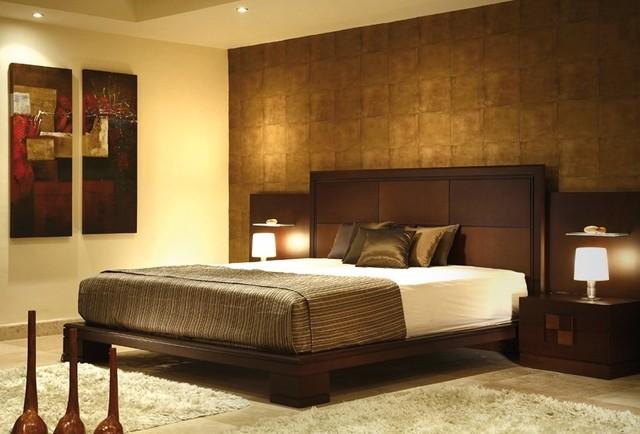 صور احدث موديلات غرف النوم , احدث غرف نوم بموديلات انيقة