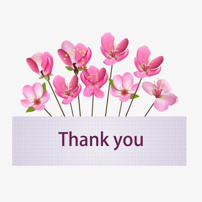 بالصور شكرا من القلب , اجمل كلمات الشكر النابعة من القلب 1867 12