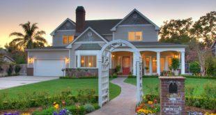 اشكال منازل من الداخل والخارج , اجمل تصميمات المنازل الداخلية و الخارجية