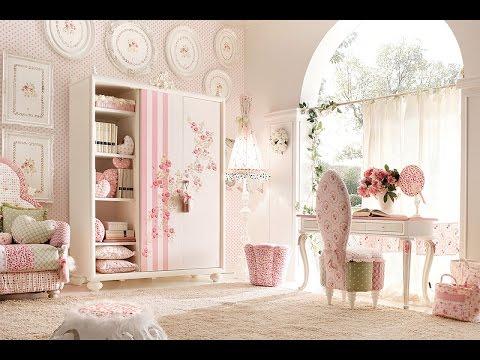 صور غرف بنات كبار , اجمل غرف شابات و مراهقات
