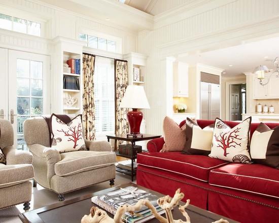 صور ديكورات منازل بسيطة , منازل رائعة ذات ديكورات سيمبل