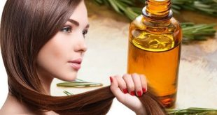 صوره علاج سقوط الشعر , اسباب و علاج تساقط الشعر