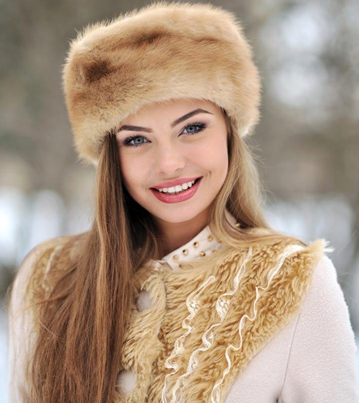 صوره بنات روسيات , اروع صور بنات روسيا