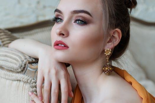 بالصور بنات روسيات , اروع صور بنات روسيا