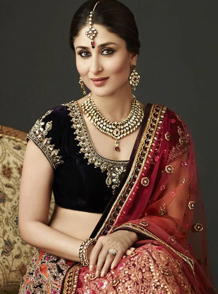 بالصور اجمل هنديه , صور فاتنات و ملكات جمال الهند 2007 1