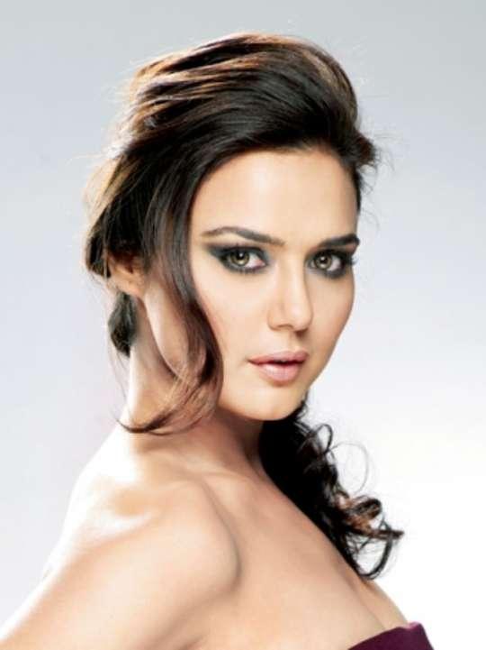 بالصور اجمل هنديه , صور فاتنات و ملكات جمال الهند 2007 10