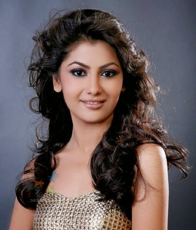 بالصور اجمل هنديه , صور فاتنات و ملكات جمال الهند 2007 2