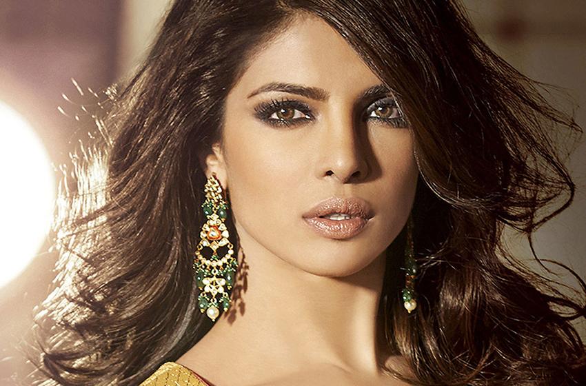 بالصور اجمل هنديه , صور فاتنات و ملكات جمال الهند 2007 4