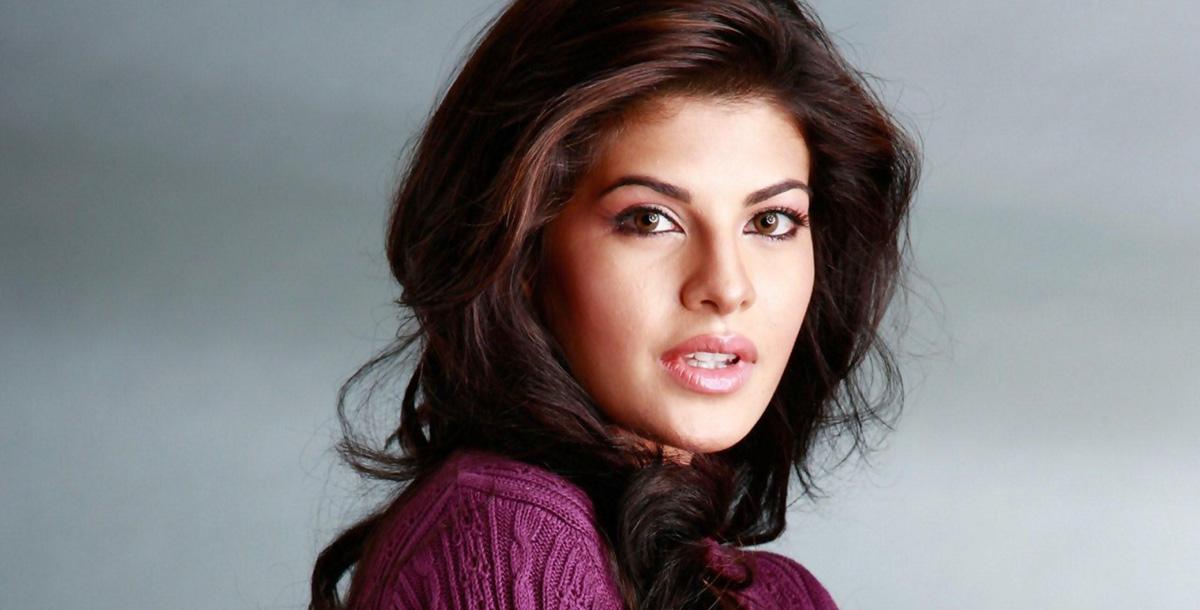 بالصور اجمل هنديه , صور فاتنات و ملكات جمال الهند 2007 6