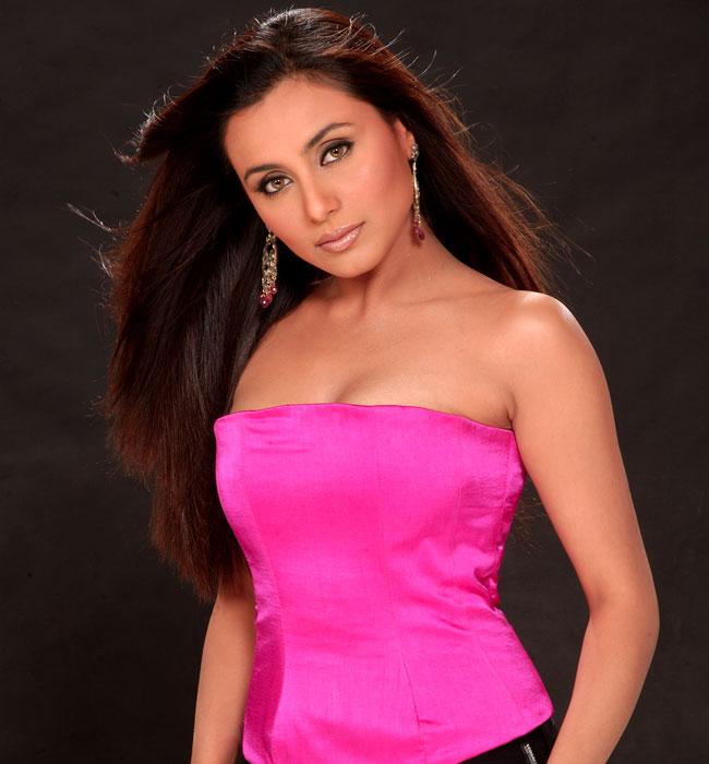 بالصور اجمل هنديه , صور فاتنات و ملكات جمال الهند 2007 8