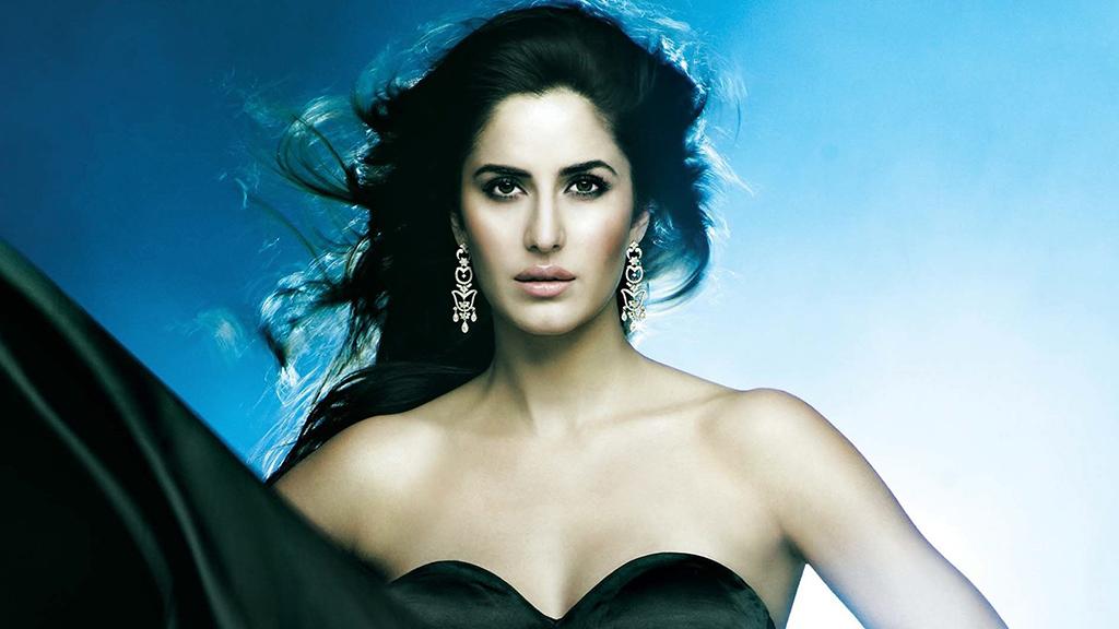 بالصور اجمل هنديه , صور فاتنات و ملكات جمال الهند 2007 9