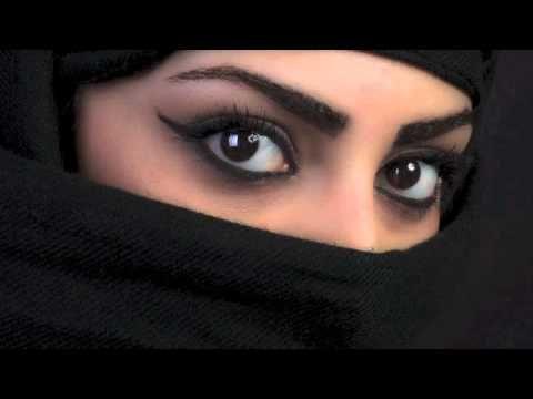 بالصور عيون سوداء , صور روعة للعيون السوداء 3573 2