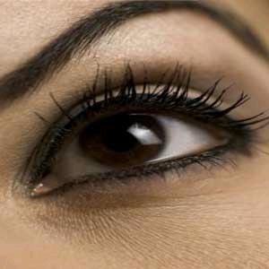 صوره عيون سوداء , صور روعة للعيون السوداء