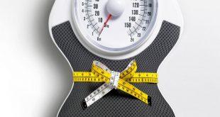 صوره طريقة حساب الوزن المثالي , كيف احسب وزني المثالي لبداء في الرجيم