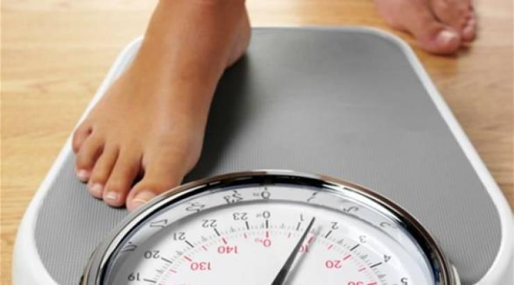 صورة طريقة حساب الوزن المثالي , كيف احسب وزني المثالي لبداء في الرجيم