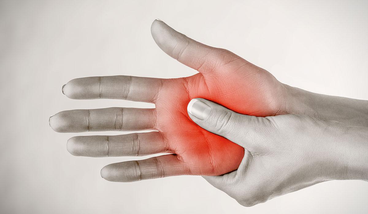 صور علاج الاعصاب , ماهو علاج و اسباب التهاب الاعصاب