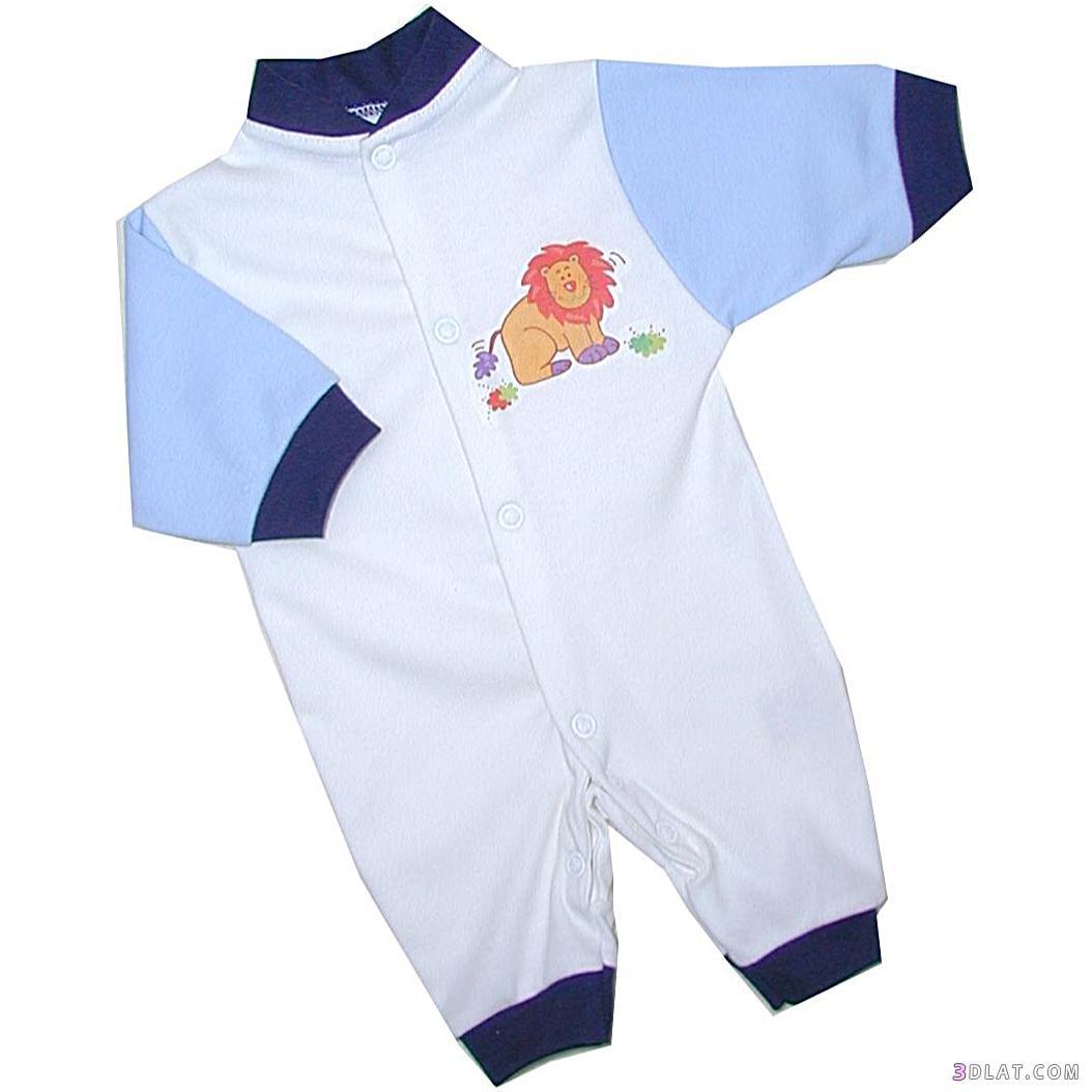 بالصور ملابس مواليد , احلى صور للملابس المولود 454 12