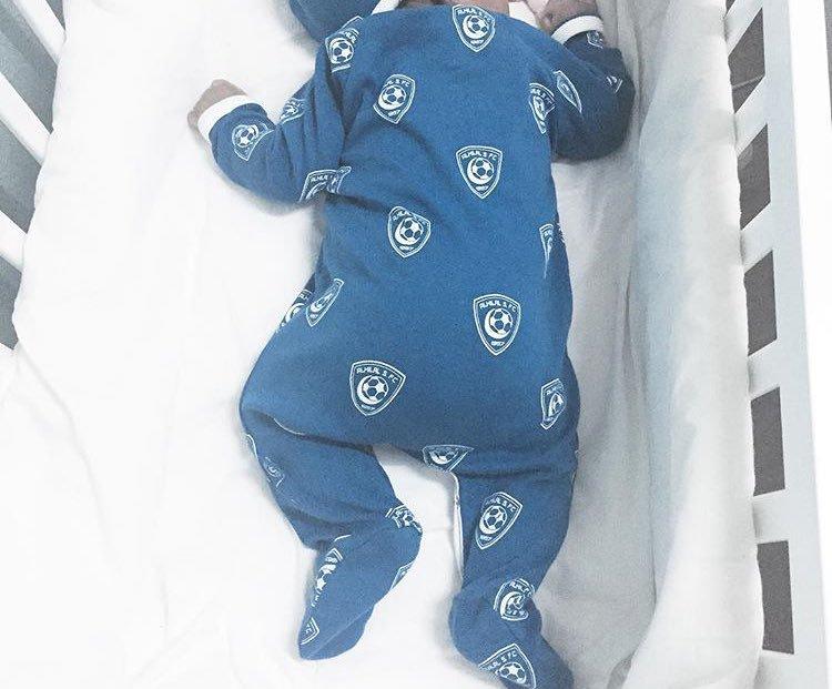 بالصور ملابس مواليد , احلى صور للملابس المولود 454 16