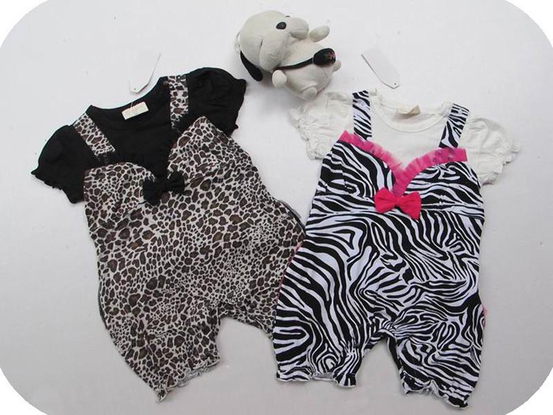 بالصور ملابس مواليد , احلى صور للملابس المولود 454 17