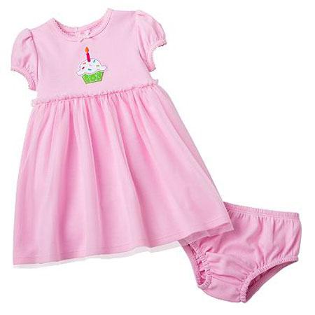 بالصور ملابس مواليد , احلى صور للملابس المولود 454 8