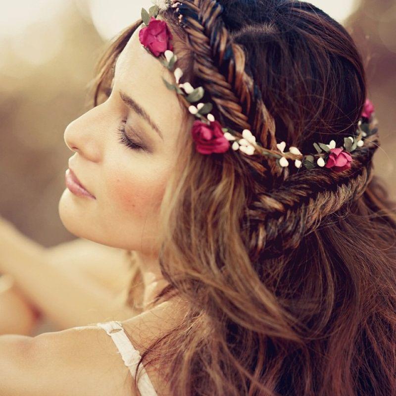 بالصور صور بنات فخامه , بنات جميله ومتميزه 4719 8