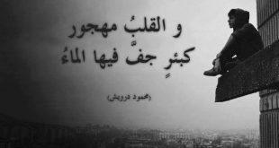 بالصور قصص حب حزينة , قصص ماساويه عن الحب 4721 3 310x165