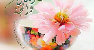 صور ادعية دينية مصورة , ادعية جميله ومنوعه للمسلم