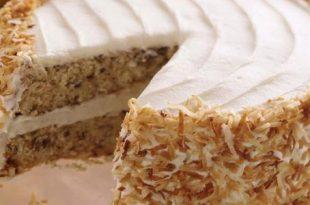 صور حلويات بسيطة , طريقه سهله لعمل حلوي لذيذه