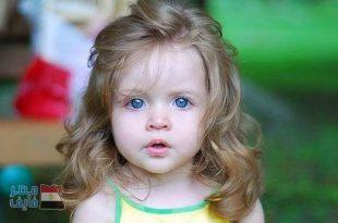صور اجمل صور اطفال , احلي اطفال تراهم في حياتك