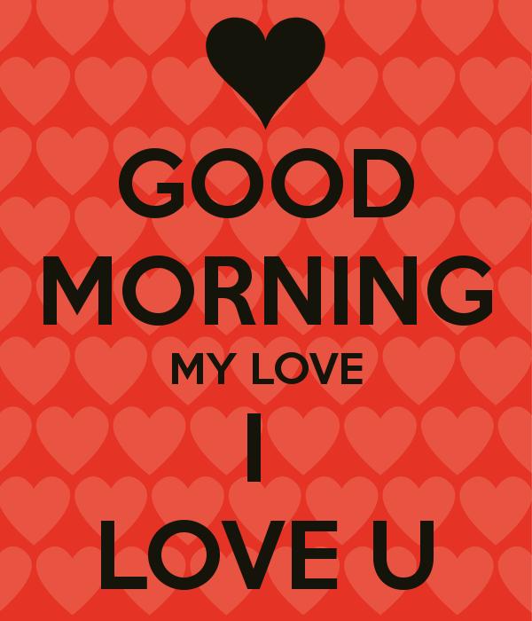 بالصور صباح الخير حبيبتي , صباحيات رومانسيه جميله 4769